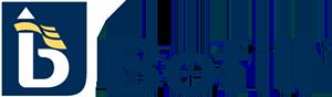 Chimeneas Bofill SA Logo